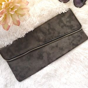 Style & Co Clutch